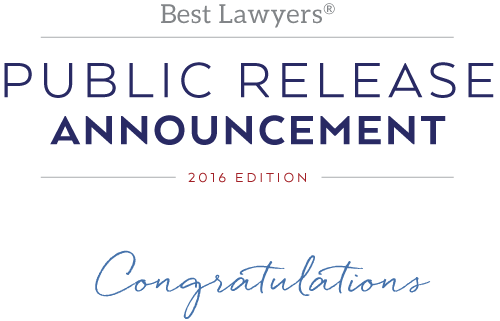 Best-Lawyers-2016