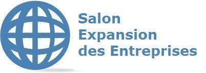 Salon Expansion des Entreprises