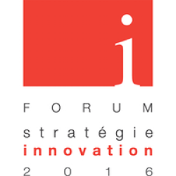 forum-stratgie-innovation-2016-premire-dition-61