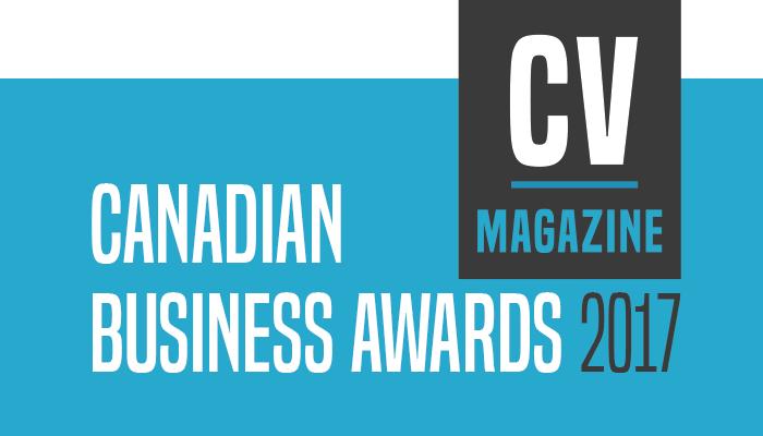 cv-magazine