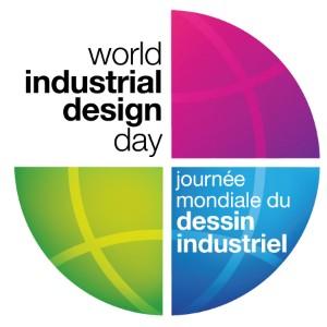 Journée mondiale du dessin industriel