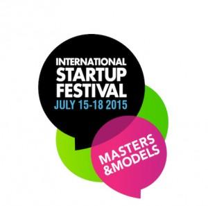 Startup Festival En
