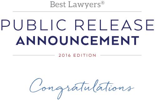 Best-Lawyers-2016