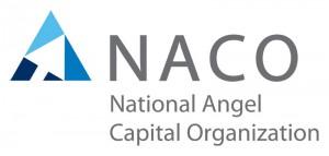 NACO_New_Ver_Finalweb