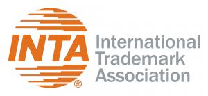 INTA_logo-300x138