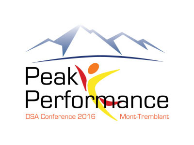 DSA-Canada-Event Peak Performance